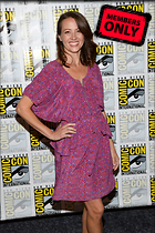 Celebrity Photo: Amy Acker 2985x4485   3.9 mb Viewed 5 times @BestEyeCandy.com Added 541 days ago