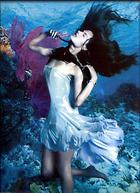 Celebrity Photo: Alessandra Ambrosio 900x1241   119 kb Viewed 104 times @BestEyeCandy.com Added 1068 days ago