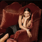 Celebrity Photo: Carla Bruni 1196x1200   88 kb Viewed 162 times @BestEyeCandy.com Added 704 days ago
