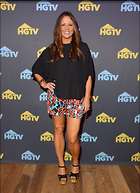 Celebrity Photo: Sara Evans 2343x3222   1.2 mb Viewed 169 times @BestEyeCandy.com Added 716 days ago