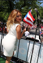Celebrity Photo: Adrienne Bailon 1280x1875   322 kb Viewed 272 times @BestEyeCandy.com Added 3 years ago