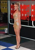 Celebrity Photo: Britney Spears 2101x3000   944 kb Viewed 935 times @BestEyeCandy.com Added 3 years ago