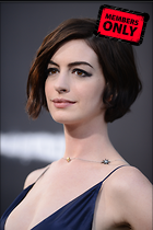 Celebrity Photo: Anne Hathaway 4912x7360   5.8 mb Viewed 13 times @BestEyeCandy.com Added 869 days ago