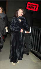 Celebrity Photo: Fran Drescher 2302x3857   1.5 mb Viewed 0 times @BestEyeCandy.com Added 79 days ago