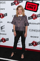 Celebrity Photo: Candace Cameron 2400x3600   1.3 mb Viewed 6 times @BestEyeCandy.com Added 813 days ago