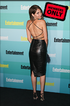 Celebrity Photo: Willa Holland 2000x3000   2.2 mb Viewed 10 times @BestEyeCandy.com Added 3 years ago