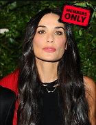 Celebrity Photo: Demi Moore 2400x3145   1.6 mb Viewed 6 times @BestEyeCandy.com Added 721 days ago
