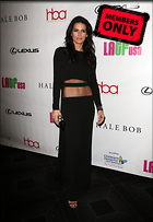 Celebrity Photo: Angie Harmon 2477x3600   1.7 mb Viewed 5 times @BestEyeCandy.com Added 461 days ago