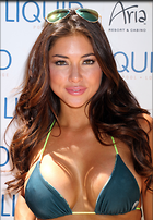 Celebrity Photo: Arianny Celeste 2076x3000   847 kb Viewed 300 times @BestEyeCandy.com Added 1081 days ago