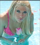 Celebrity Photo: Kelly Kelly 351x388   40 kb Viewed 122 times @BestEyeCandy.com Added 604 days ago