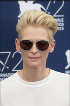 Celebrity Photo: Tilda Swinton 2154x3231   342 kb Viewed 72 times @BestEyeCandy.com Added 512 days ago
