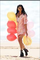 Celebrity Photo: Chanel Iman 2200x3300   645 kb Viewed 105 times @BestEyeCandy.com Added 970 days ago
