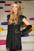 Celebrity Photo: Delta Goodrem 2400x3600   1,083 kb Viewed 71 times @BestEyeCandy.com Added 967 days ago