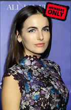 Celebrity Photo: Camilla Belle 2076x3240   1.8 mb Viewed 0 times @BestEyeCandy.com Added 40 days ago