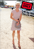 Celebrity Photo: Anna Faris 2550x3672   1.4 mb Viewed 7 times @BestEyeCandy.com Added 927 days ago