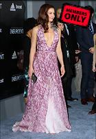 Celebrity Photo: Ashley Judd 3291x4778   2.3 mb Viewed 1 time @BestEyeCandy.com Added 707 days ago