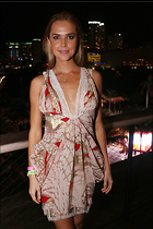 Celebrity Photo: Arielle Kebbel 2100x3150   656 kb Viewed 55 times @BestEyeCandy.com Added 428 days ago