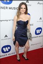 Celebrity Photo: Joanna Levesque 2000x3000   422 kb Viewed 129 times @BestEyeCandy.com Added 36 days ago