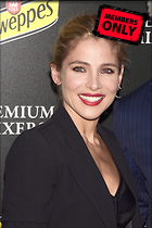 Celebrity Photo: Elsa Pataky 2835x4252   4.1 mb Viewed 5 times @BestEyeCandy.com Added 1082 days ago