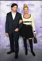 Celebrity Photo: Nicollette Sheridan 2487x3600   794 kb Viewed 137 times @BestEyeCandy.com Added 522 days ago