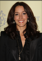 Celebrity Photo: Jennifer Beals 2083x3000   1.3 mb Viewed 97 times @BestEyeCandy.com Added 3 years ago