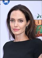 Celebrity Photo: Angelina Jolie 2604x3600   982 kb Viewed 152 times @BestEyeCandy.com Added 545 days ago