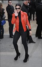 Celebrity Photo: Monica Bellucci 2058x3238   990 kb Viewed 73 times @BestEyeCandy.com Added 112 days ago