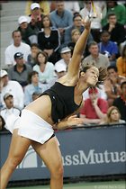 Celebrity Photo: Ana Ivanovic 642x964   200 kb Viewed 80 times @BestEyeCandy.com Added 897 days ago