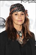 Celebrity Photo: Gina Gershon 2100x3150   821 kb Viewed 118 times @BestEyeCandy.com Added 538 days ago