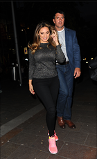 Celebrity Photo: Kelly Brook 2200x3610   1,015 kb Viewed 11 times @BestEyeCandy.com Added 243 days ago