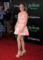 Celebrity Photo: Shakira 2850x3971   1,014 kb Viewed 39 times @BestEyeCandy.com Added 52 days ago