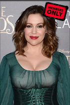 Celebrity Photo: Alyssa Milano 2400x3600   2.4 mb Viewed 29 times @BestEyeCandy.com Added 997 days ago
