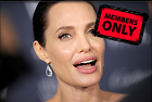 Celebrity Photo: Angelina Jolie 3988x2670   2.8 mb Viewed 4 times @BestEyeCandy.com Added 488 days ago