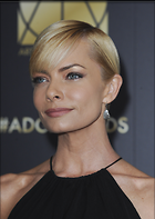 Celebrity Photo: Jaime Pressly 2255x3166   695 kb Viewed 201 times @BestEyeCandy.com Added 862 days ago