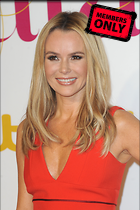 Celebrity Photo: Amanda Holden 2832x4256   2.3 mb Viewed 10 times @BestEyeCandy.com Added 547 days ago