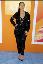 Celebrity Photo: Alicia Keys 2560x3776   790 kb Viewed 139 times @BestEyeCandy.com Added 443 days ago