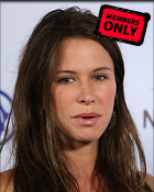Celebrity Photo: Rhona Mitra 4000x5000   5.7 mb Viewed 11 times @BestEyeCandy.com Added 790 days ago
