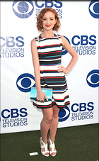Celebrity Photo: Jayma Mays 1849x3000   695 kb Viewed 94 times @BestEyeCandy.com Added 437 days ago
