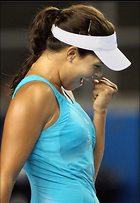 Celebrity Photo: Ana Ivanovic 1728x2500   720 kb Viewed 48 times @BestEyeCandy.com Added 897 days ago
