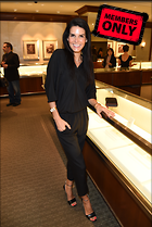 Celebrity Photo: Angie Harmon 2227x3319   1.8 mb Viewed 10 times @BestEyeCandy.com Added 985 days ago