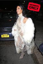 Celebrity Photo: Kourtney Kardashian 3104x4656   1.6 mb Viewed 0 times @BestEyeCandy.com Added 51 days ago