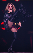 Celebrity Photo: Shania Twain 634x1024   147 kb Viewed 378 times @BestEyeCandy.com Added 363 days ago