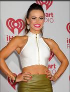 Celebrity Photo: Karina Smirnoff 2550x3336   968 kb Viewed 168 times @BestEyeCandy.com Added 3 years ago