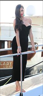 Celebrity Photo: Adriana Lima 1824x4089   627 kb Viewed 270 times @BestEyeCandy.com Added 972 days ago