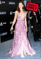 Celebrity Photo: Ashley Judd 3349x4785   2.2 mb Viewed 1 time @BestEyeCandy.com Added 707 days ago