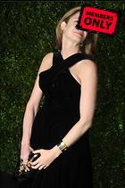 Celebrity Photo: Stephanie Seymour 2264x3408   1.3 mb Viewed 6 times @BestEyeCandy.com Added 891 days ago
