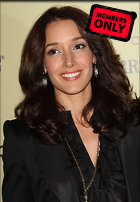 Celebrity Photo: Jennifer Beals 2077x3000   1.5 mb Viewed 4 times @BestEyeCandy.com Added 3 years ago