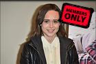 Celebrity Photo: Ellen Page 3600x2405   1.8 mb Viewed 2 times @BestEyeCandy.com Added 898 days ago