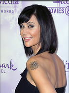 Celebrity Photo: Catherine Bell 1023x1367   290 kb Viewed 103 times @BestEyeCandy.com Added 100 days ago