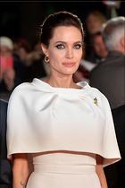 Celebrity Photo: Angelina Jolie 682x1024   132 kb Viewed 87 times @BestEyeCandy.com Added 776 days ago